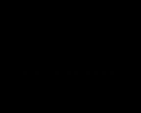 INSIDE_Logo_Preto.png