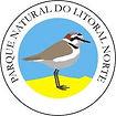 Parque_Natural_Litoral_Norte.jpg