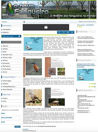 Captura de ecrã 2020-06-22, às 15.16.2