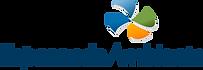 Logo Esposende Cores.png