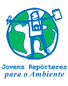 jra-logo-small.png