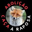 Raposa_logo_10cm-1.png