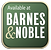 barnes-and-noble-png-logo-hq-5306.png