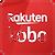 Kobo-removebg-preview.png
