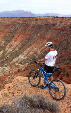 mountain biking_edited