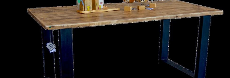 Mesa de comedor H