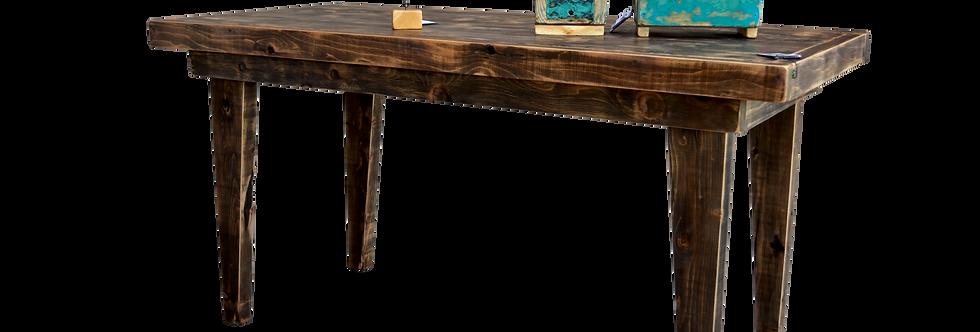 Mesa comedor madera M