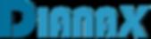 Logo Dianax.png