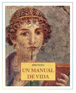 manual de vida.png