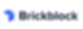 Brickblock-logo_2-300x150.png