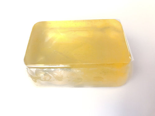 Wholesale Glycerin Soap