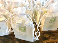 Weddings and Event Favors