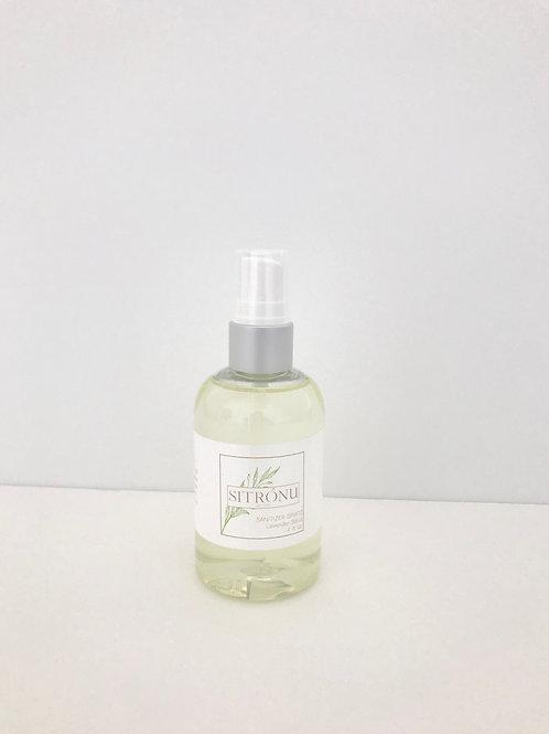 Wholesale Sanitizer Spritz