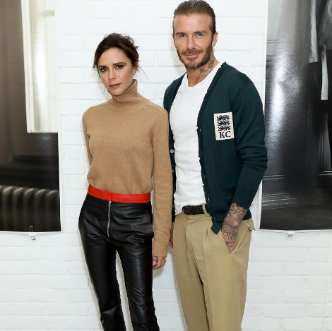 London Fashion Week Men's Comes to a Close