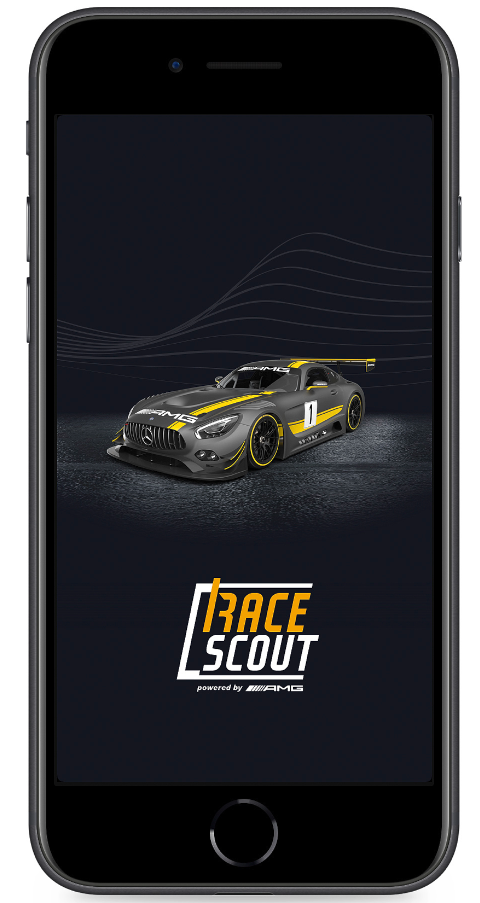Race To Motorsport Updates