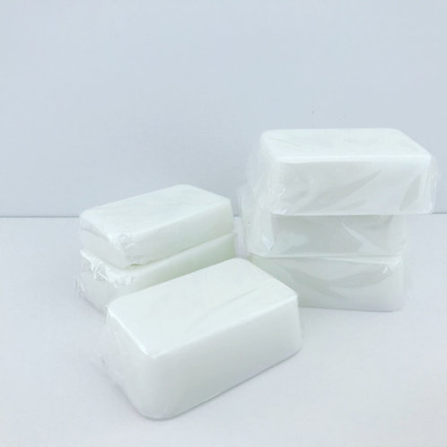 Wholesale Shea Butter Soap