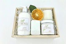 Luxury Gift Boxes All Occasion