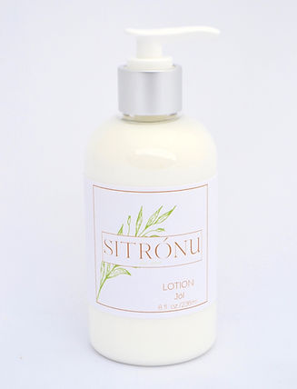 best natural shampoo products