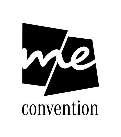 me Convention 2018: Austin, TX