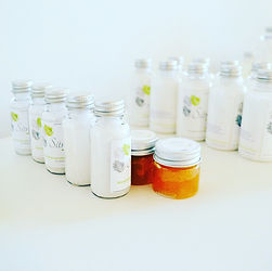 Sitronu | organic | sulfate-free