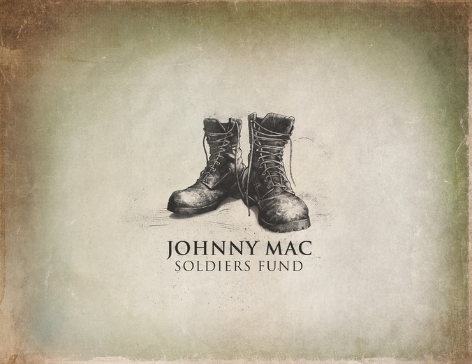 Benzel-Select: Johnny Mac Soldiers Fund
