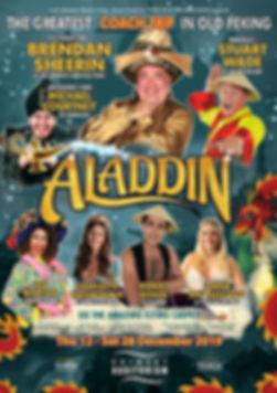 Aladdin Grimsby 2019_20_edited.jpg