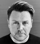 Russ Spencer - BW Headshot 2018.jpg