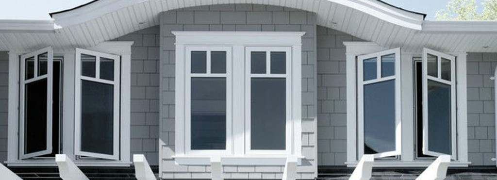 French-Casement-Windows1-1024x371