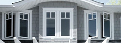 French-Casement-Windows1-1024x371