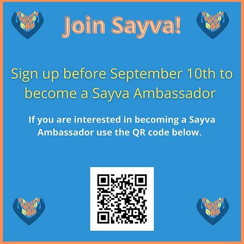 sign up flyer.png