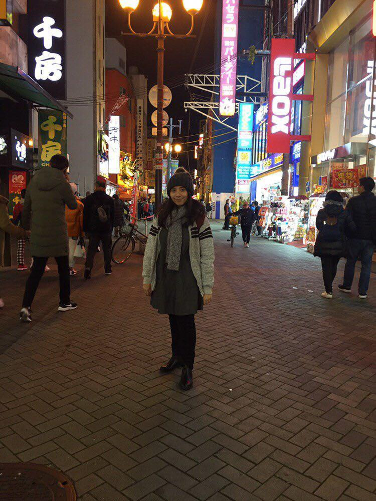 photo_2019-01-16_21-30-25