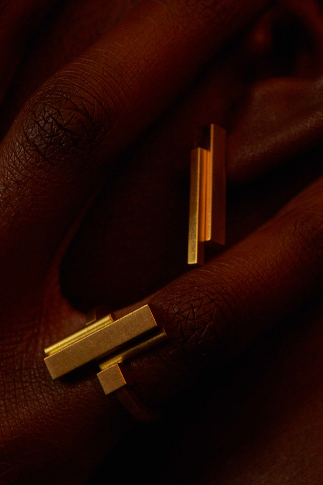 Ring Loki
