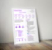 CV-futuriste-poster.png