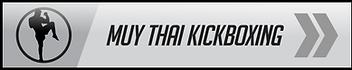 HELM_website_Martial_Art_Buttons_MUY_THA