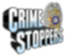 crime stopper logo.png