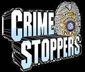crime stopper logo.png