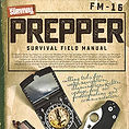 Prepper_Manual_Cover.jpg