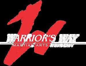 warriorsway_logo01.png