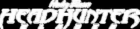 5aa153b1a722600001c17fa4_hhb_logo-p-500.