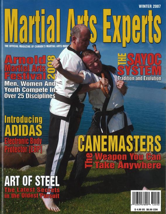 MartialArtsExpert_Winter2007_Cover.jpg