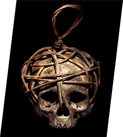 5aa15467d0c6f900013b6d95_hhb_skull-p-500