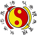logo_jfgf.png