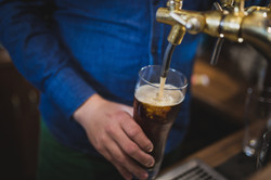 boss-fight-free-high-quality-stock-images-photos-photography-beer-tap