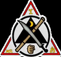 logo_kali.png