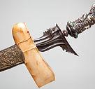 kris-dagger-388610-edited.jpg