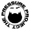Pressure-Project.png