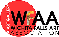 WFAA_logo_m.png