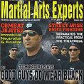 Martial_Arts_Experts2.jpg