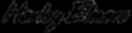 Harley-Elmore-logo-black.png