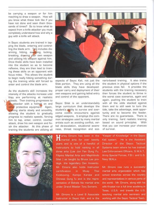 MartialArtsExpert_Spring2008_PG-40.jpg